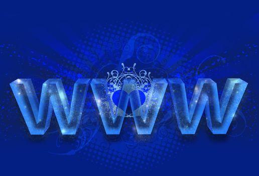 Magic WWW