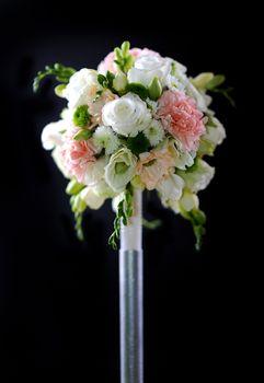 Deco Bouquet