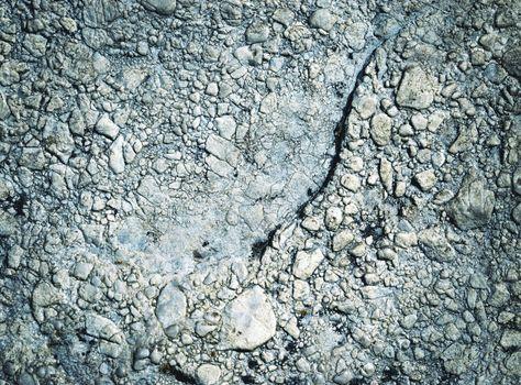 limestone conglomerate