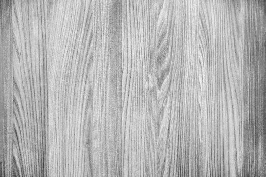 White wood texture background blank for design
