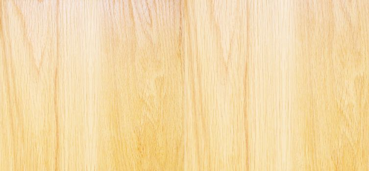 Vertical Brown Vertical Wood Wallpaper panorama view