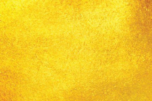 gold background metal texture vector
