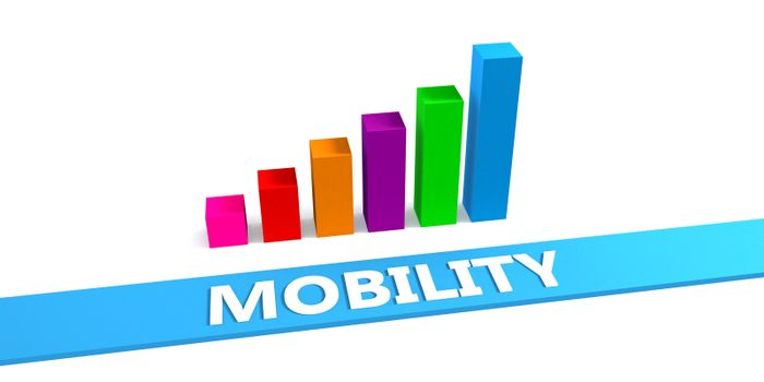 Great Mobility