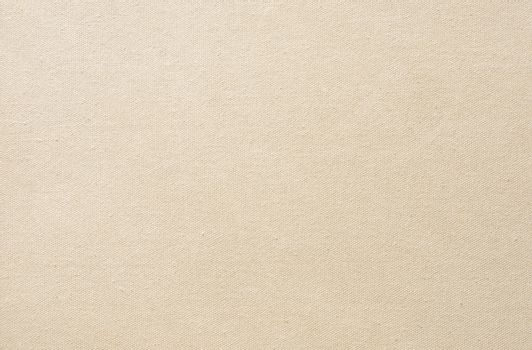 brown or yellow pastel fabric background and texture