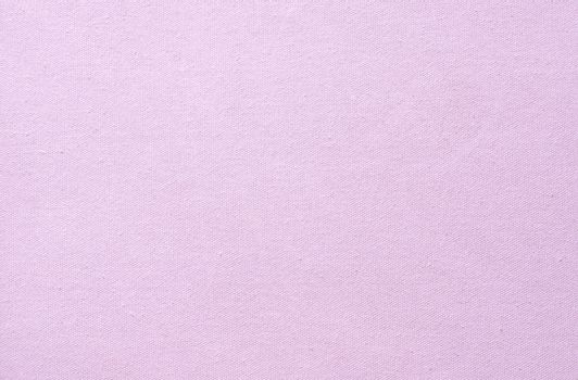 pink pastel fabric background and texture