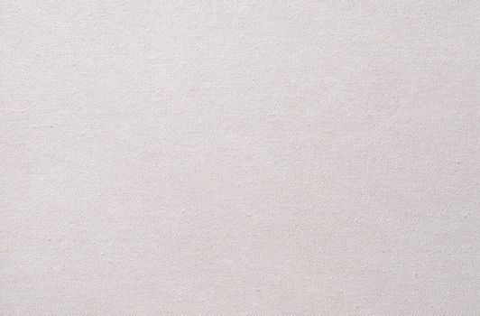 brown pastel fabric background and texture