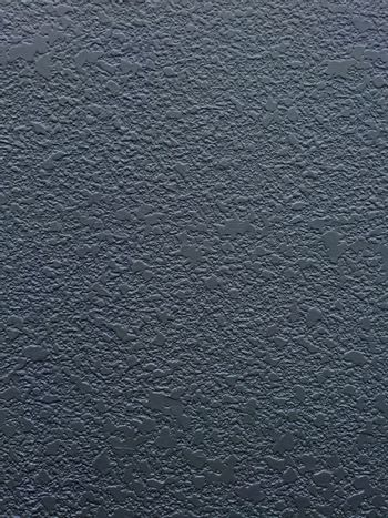 dark or gray old cement wall concrete backgrounds textured