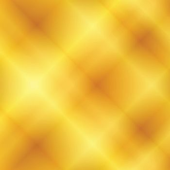 Gold abstract Background and Texture