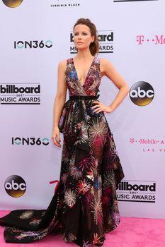 Kate Beckinsale at the 2017 Billboard Awards Arrivals, T-Mobile Arena, Las Vegas, NV 05-21-17