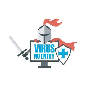 knight antivirus