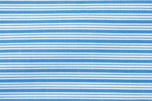 Stripes cloth texture