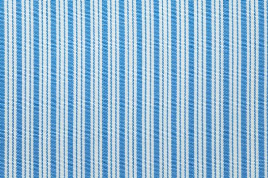 Stripes cloth pattern