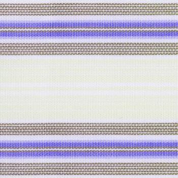 Stripes cloth background close up