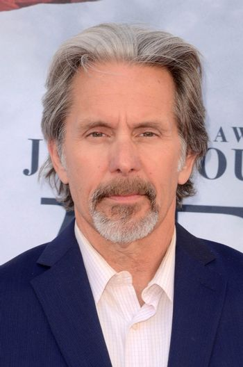 Gary Cole at FYC for HBO's series VEEP 6th Season, Television Academy, North Hollywood, CA 05-25-17