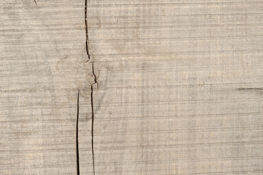 Sawn wood planks, texture with natural pattern