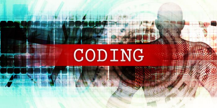 Coding Sector