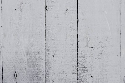 wood texture closeup, nature background.