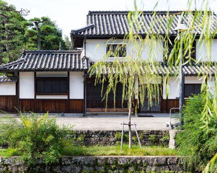 Kurashiki Aesthetic Area