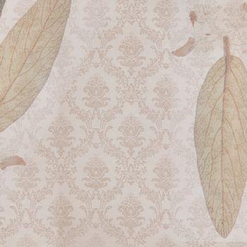 <font><font>La seppia di sfondo chiude il materiale della canapa di canapa fatta a mano Con i denti trasparenti,tapestry