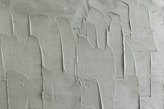 Wall surface plaster