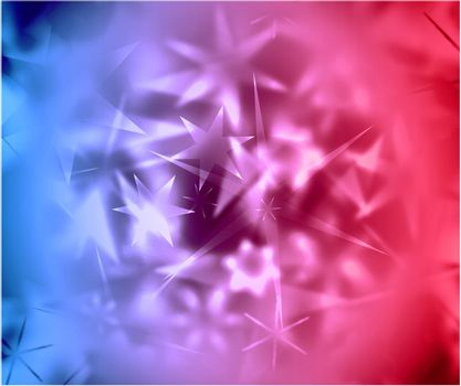 Star Abstract Background Beautiful Banner Wallpaper Design Illustration Royalty Free Stock Image Yayimages Royalty Free Stock Photos And Vectors