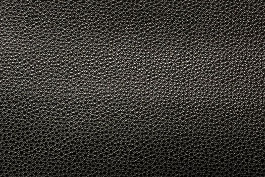 the texture of the skin is gray, Studio, still life photography