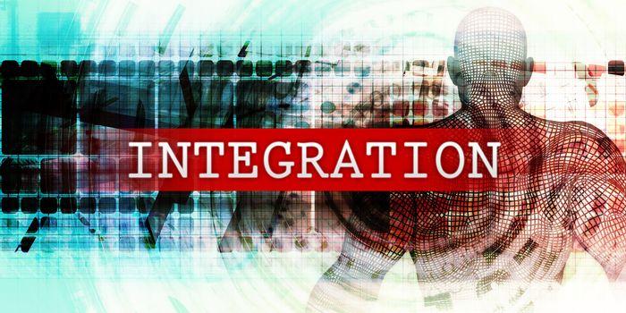 Integration Sector