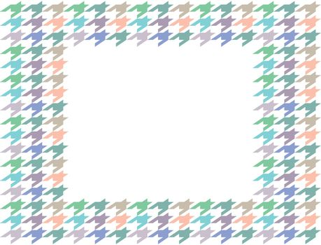 template Graphic, pattern, illustration