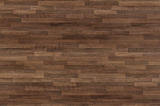 Seamless Wood Floor Texture Hardwood
