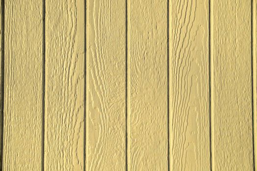 Wood texture, wood background, texture background