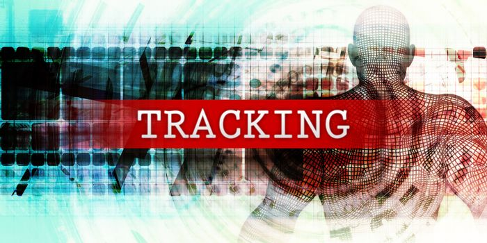 Tracking Sector