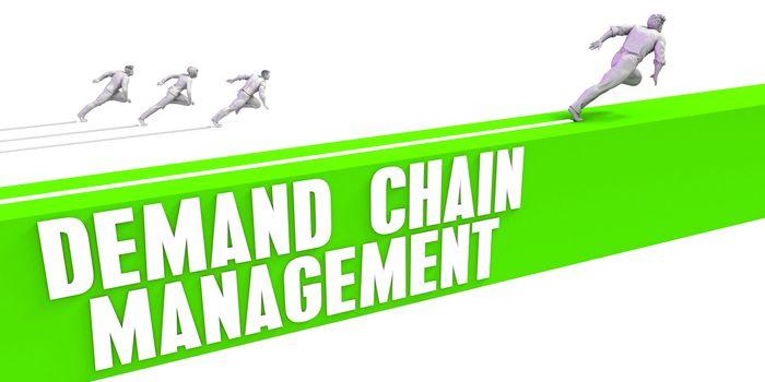 Demand Chain Management