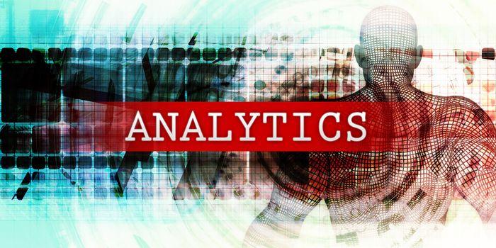 Analytics Sector