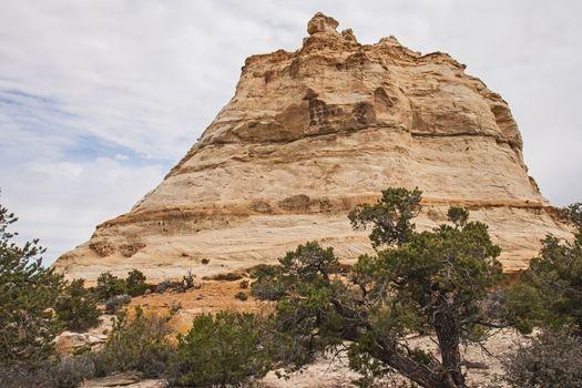 Ghost Rock Utah 2