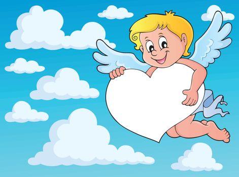 Cupid thematics image 8