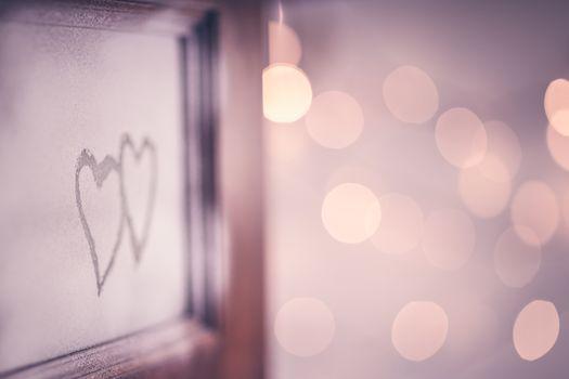 Open doors to love