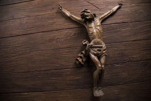Jesus Christ background