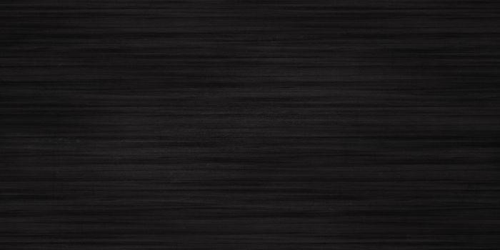 Black wooden texture background blank for design.