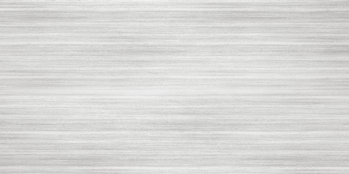 Wood texture background, white wood planks. Grunge washed wood wall pattern.
