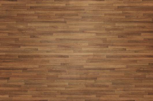 wooden parquet, parkett. wood parquet texture background