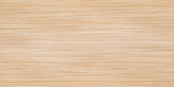 Old wood texture for background. Dark brown scratched wooden cutting board.