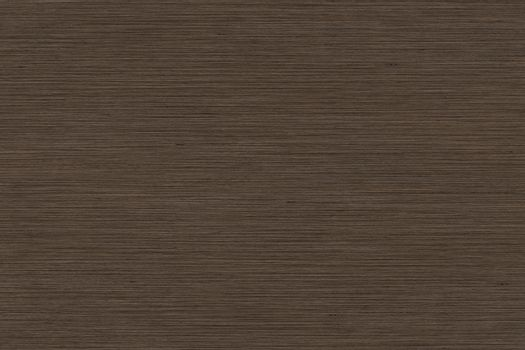 dark wood texture. background old wooden panels