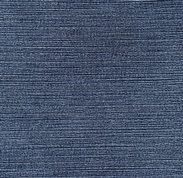 Denim Texture, Light Blue and Grey Jeans Background