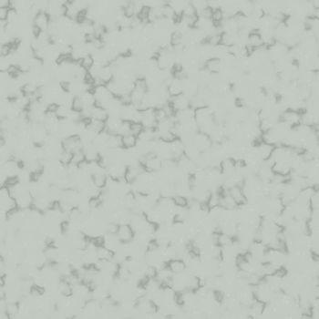 Light Gray Green Marble Seamless Texture
