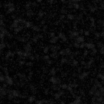 Black Gray Marble Seamless Texture
