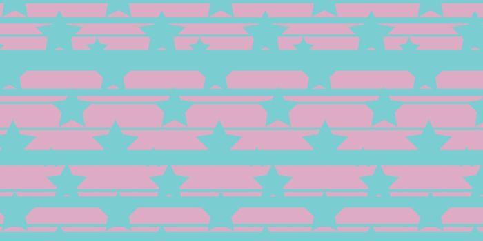stars stripes Patriotic background