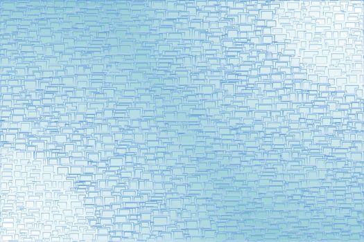 Light Blue Gradient Vector Background