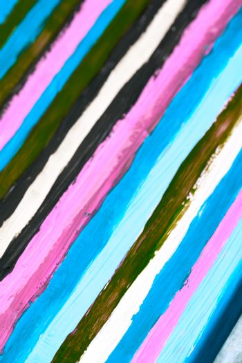 Contemporary abstract art background.