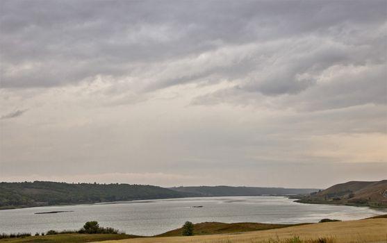 Des Lacs  North Dakota