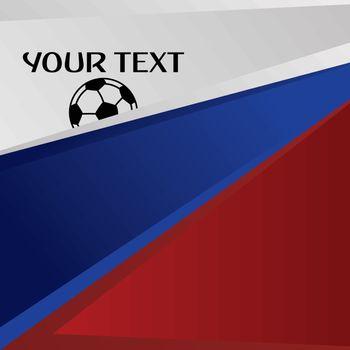 world soccer tournament